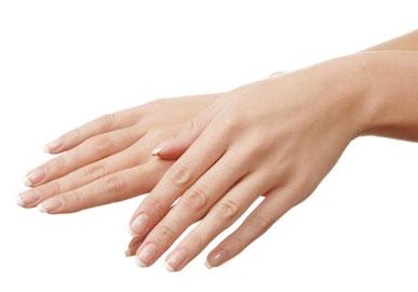 Stop a mani ruvide: ecco i consigli della dermatologa.....