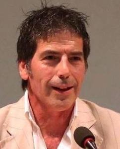 Il coach motivazionale Giancarlo Fornei, autore di molti libri ed ebook sulla Crescita Personale - li trovi su Amazon