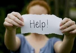 Anoressia e bulimia: un destino scritto dalla nascita?
