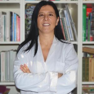 Simona Perseo