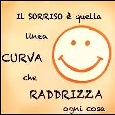 Sorriso 1