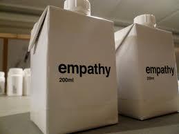 Sapevi che il cervello delle donne è molto più empatico di quello degli uomini?