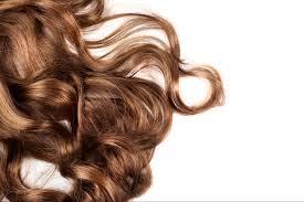Eliminare le tossine fortifica. Anche la pelle e i capelli ne beneficiano alle porte dell'inverno...