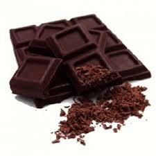 Il cacao? Un grande amico del cuore...