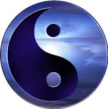 Yin e Yang: due energie contrapposte a tavola...