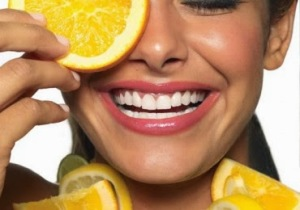 limone-maschera-scrub-370x260