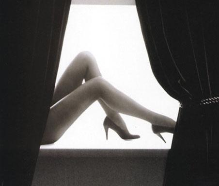 Salute e bellezza delle gambe...