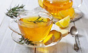 tisana-digestiva-limone