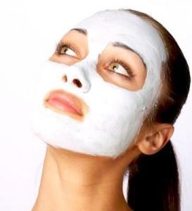maschera-viso-fai-da-te-per-pelli-grasse-l-j_r6tf