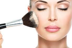 Make up: cinque pratici consigli da tenere a mente...