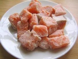 bocconcini-di-salmone-allo-zenzero-senap-176814-medium