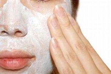 come-preparare-una-maschera-decongestionante-alla-patata-e-lavanda_9e9e123cb83430e32d7d4881acdbdc1f