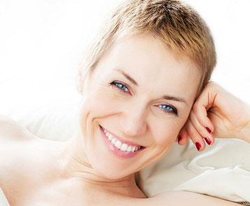 invecchiamento-donna_zps90d0c43f