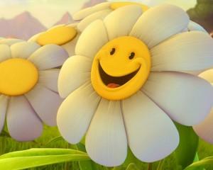 sorriso 8