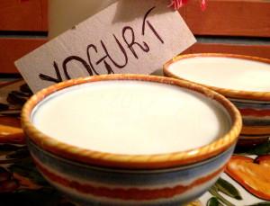 yogurt-fatto-in-casa-Dolci-Senza-Burro1